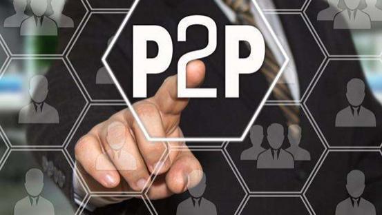 P2P三巨头2020年业绩堪忧,转型助贷之路坎坷,结局将是天堂还是地狱?