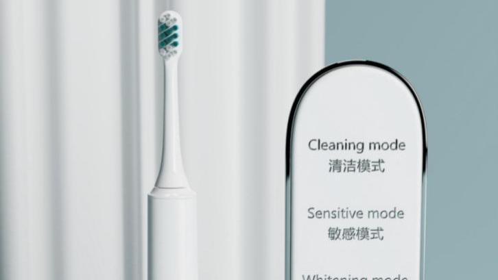国产电动牙刷哪个牌子质量好?国产声波电动牙刷排行榜