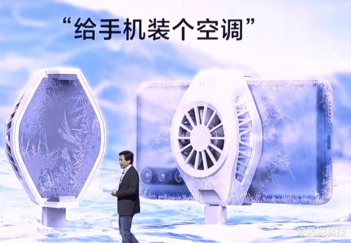 卢伟冰声称小米10已全面超越华为mate30 pro,却惨被小白测评打脸