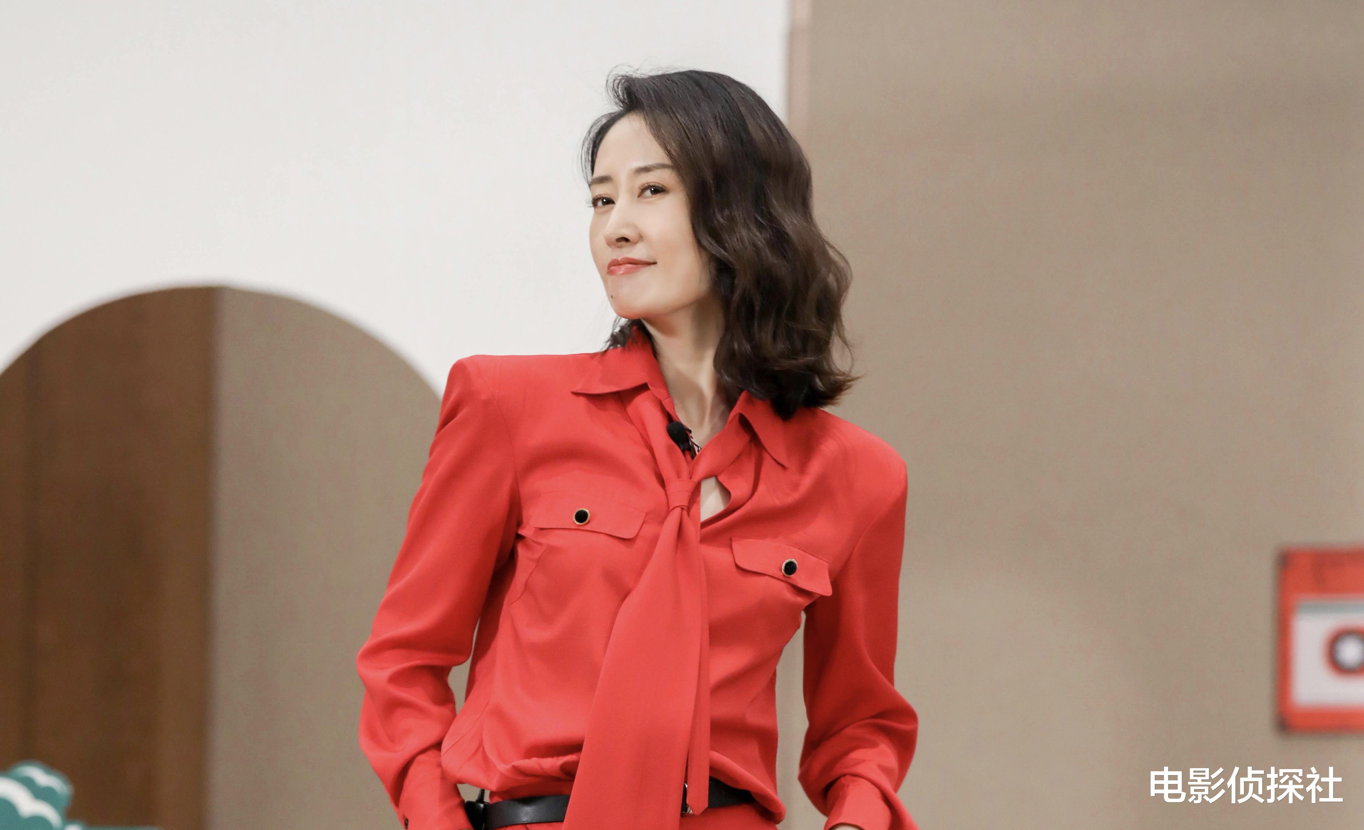 《浪姐2》已安排,范冰冰李小璐争议大,多位女艺人主动争取名额