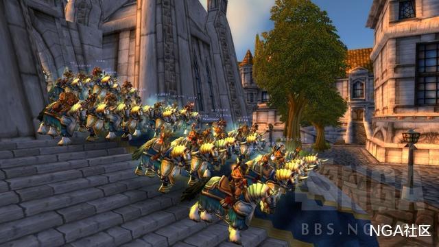 《【煜星娱乐平台注册】魔兽世界怀旧服攻略:湖畔镇38个骑士成功挑战熔火之心》