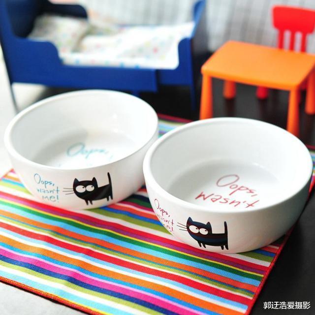 心理测试:你会首选用哪个碗吃饭?测你这一生能赚到多少钱!