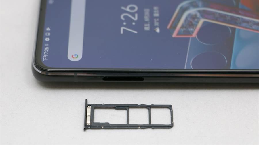 评测华硕ZenFone 7 Pro,支持三卡三待,秀创意翻转三镜头拍出新乐趣!