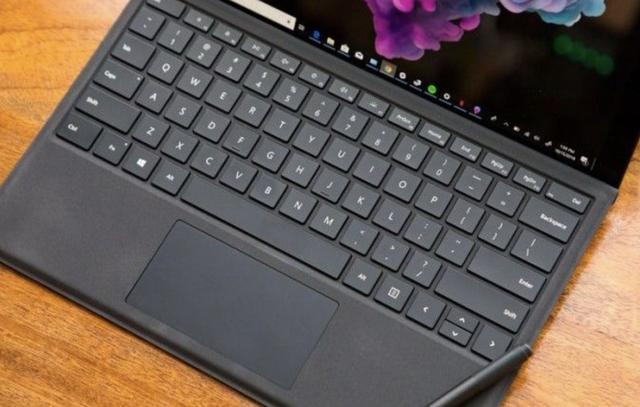 2020年最佳10款设计笔记本电脑:摄影师和设计师的顶级笔记本电脑