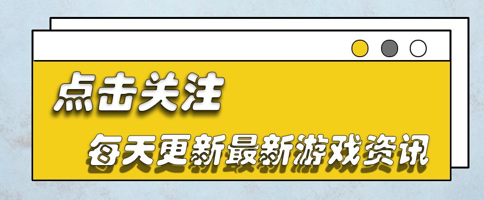 《【煜星娱乐登录平台】王者荣耀:橘右京是日本的,马克是意大利的,亚瑟是哪的?》
