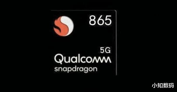3款骁龙855手机,价格跌成千元价,既好看又好用