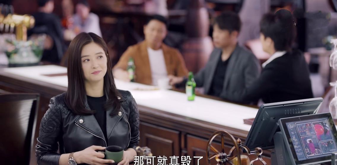 """靳东新剧遭翻车,评分仅5.2,""""中年怨妇团""""这次终于翻身了插图20"""