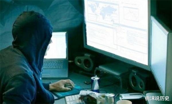 """被外界称为""""黑客教父""""的郭盛华,却是其中一位特立独行的黑客 好物评测 第1张"""