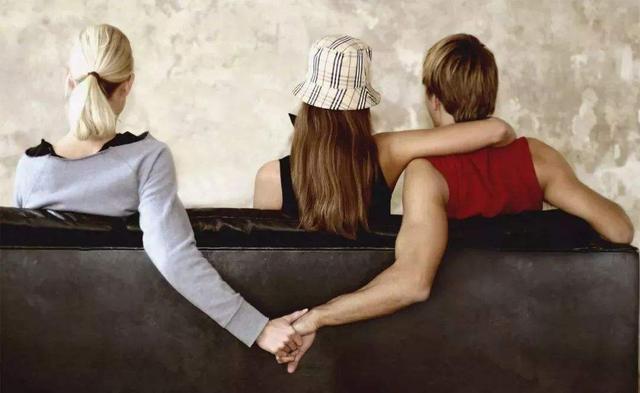 最好玩的网游_网游里谈恋爱要先做背景调查?女玩家:我玩个游戏怎么就被小三了