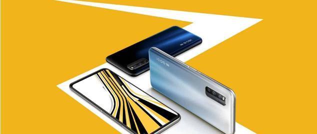 1500元左右5G手机,这3款是极佳之选,性能、续航、拍照各有亮点