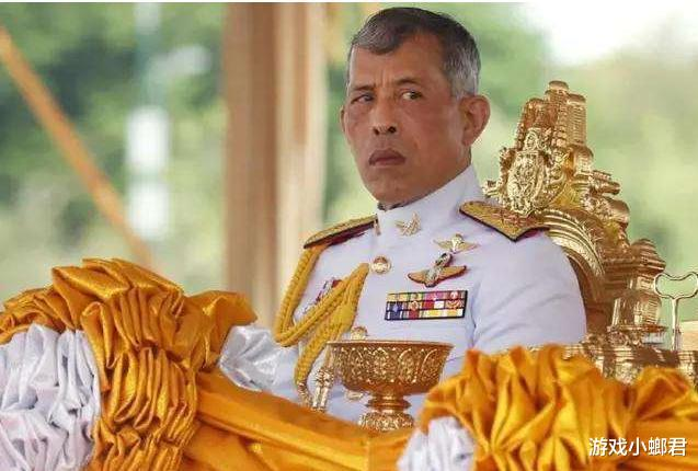 ios7可以降级吗_曼谷进入紧急状态,泰王面临严峻选择!