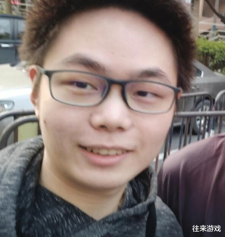 《【煜星娱乐平台注册】寂然小号曝光,看清他的胜率后,粉丝:不愧是7国服韩信!》