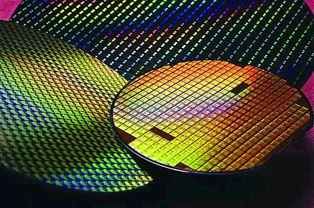 华为芯片或开始转移,启明920完成测试,一切往好的方向发展!