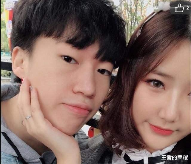 《【煜星娱乐集团】RNG小虎和女友分手!女友安然:希望YXH放过我》