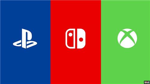 《【煜星测速注册】外媒统计三大主机销量 Switch销量已超过XboxOne》