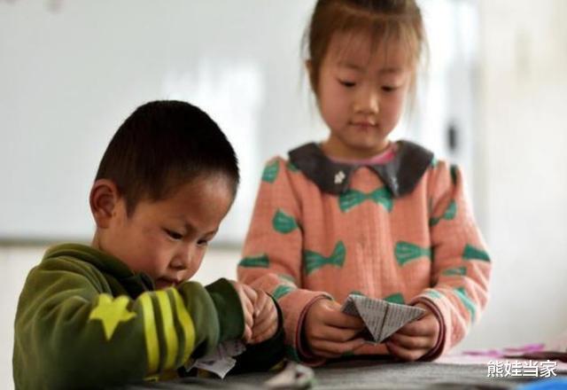 """阿佩尔物语_""""一家一个娃""""成了东北家庭的标配,为啥不生二胎?原因值得深思-第4张图片-游戏摸鱼怪"""