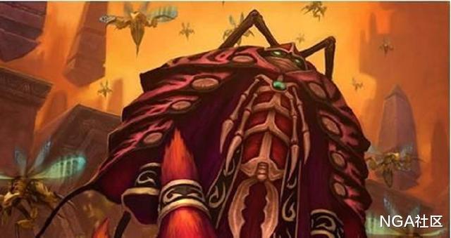 奥比岛水晶城堡_魔兽世界怀旧服:如果1暴击=29ap 1命中=22ap的话-第1张图片-游戏摸鱼怪