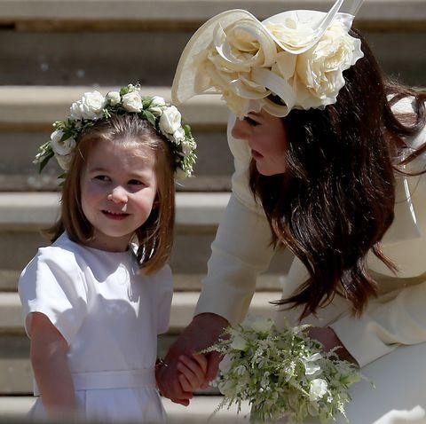 英王室宝宝不好当,一出生就有多达32项规定必须遵守 查尔斯王子 每日推荐  第32张