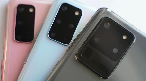 几乎没有短板的5G手机,好评率高达97%,价格是唯一的败笔