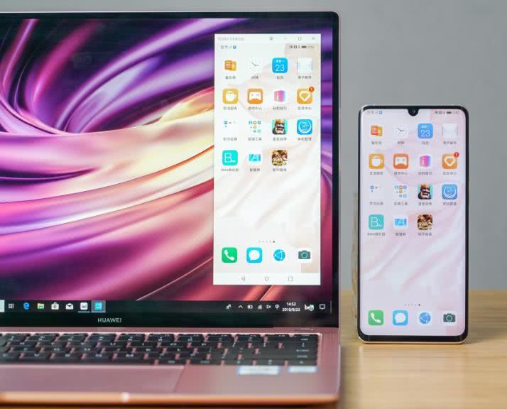 华为新系统集成Android11,流畅度堪比iOS,31款机型集体升级