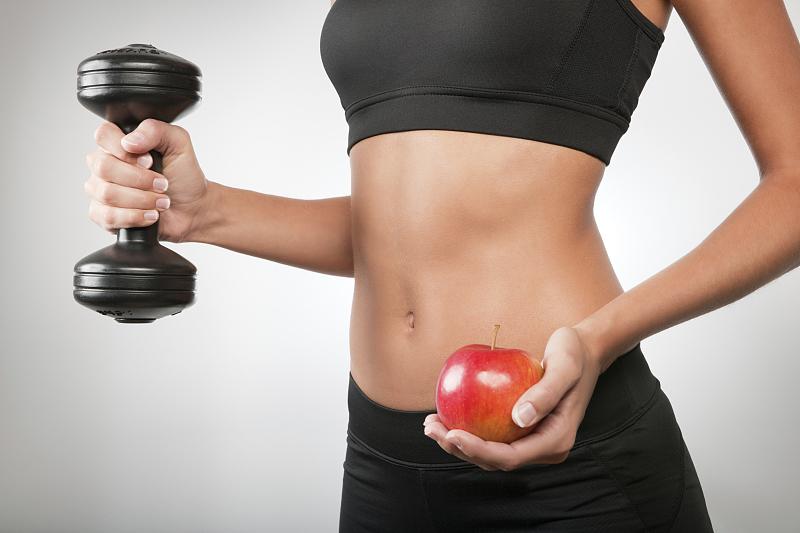 造梦西游3枯叶衫怎么得_大基数的肥胖人士怎么减肥?坚持进行跑步运动,真能瘦下来吗?