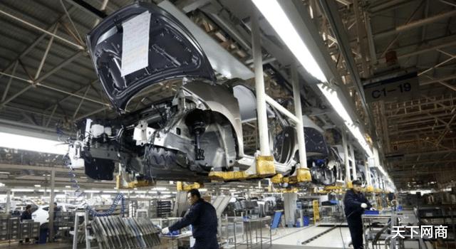 智能电动汽车爆发式增长索尼联手吉利进军造车界 好物评测 第12张