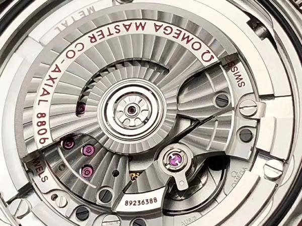 地牢猎手4要联网吗_VS厂欧米茄海马300系列007版腕表对比正品-第6张图片-游戏摸鱼怪