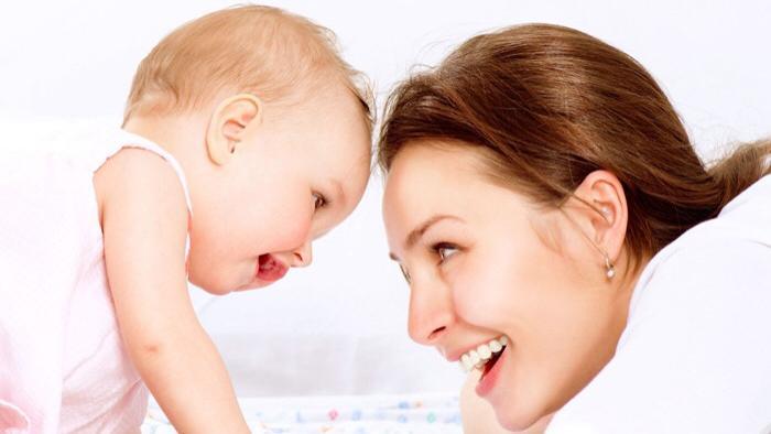 """什么是宝宝积食?老话说得好:""""若要小儿安,三分饥与寒""""。"""