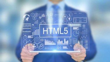 HTML2 好物评测 第3张