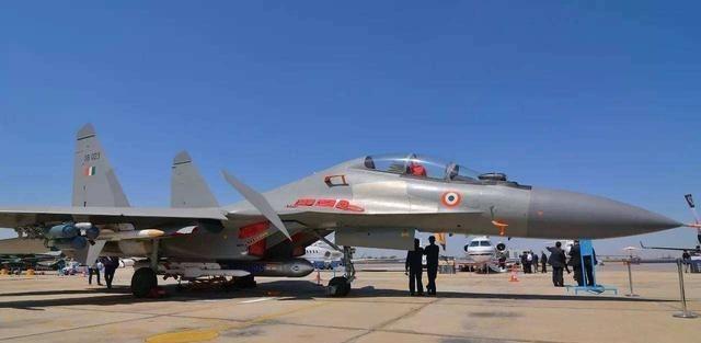 赛尔号加布解析_印度国内一片沸腾!还未开战邻国就已损失惨重,接连坠毁5架战机