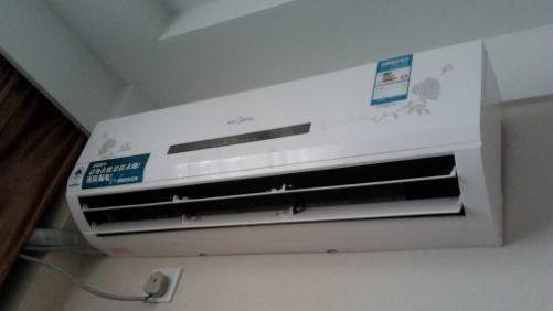1.5匹的空调电线用2.5平方够吗? 听老电工一说, 才知差点被骗了