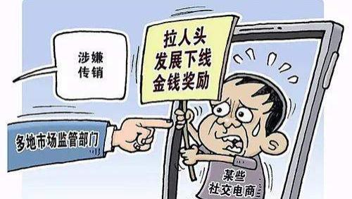 重罚,传销传销,浙江,社交,汉寿县,会员