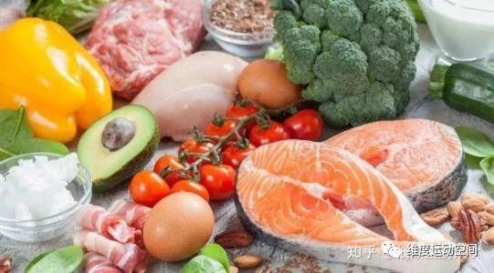 禁食可以减肥吗?对人体有什么好处?
