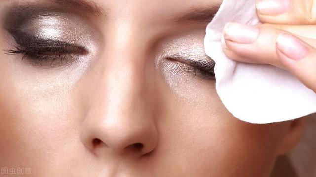 卸妆产品分类:明明最温和的卸妆水为什么最破坏皮肤屏障?