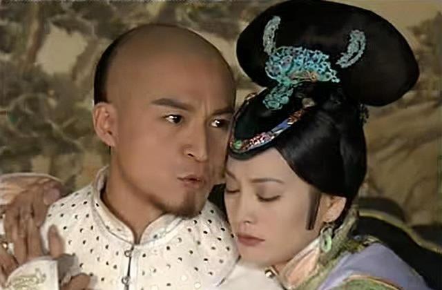 爱丽丝的梦幻茶会_皇太极为何要娶孝庄姑侄三人?维持和科尔沁蒙古联姻,无后顾之忧
