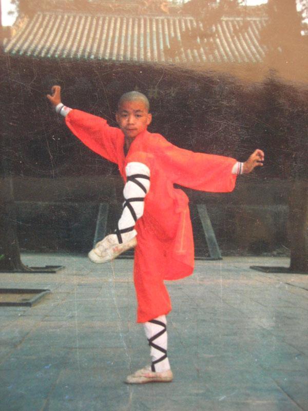 王宝强坎坷的情史,其实在他的背后,总共有3个女人 少林寺 王宝强儿子 王宝强工作室 马蓉 王宝强 手游热点  第2张