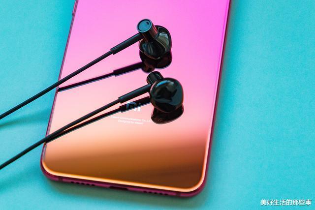 学生党无线蓝牙耳机推荐,便宜耐用学生蓝牙耳机