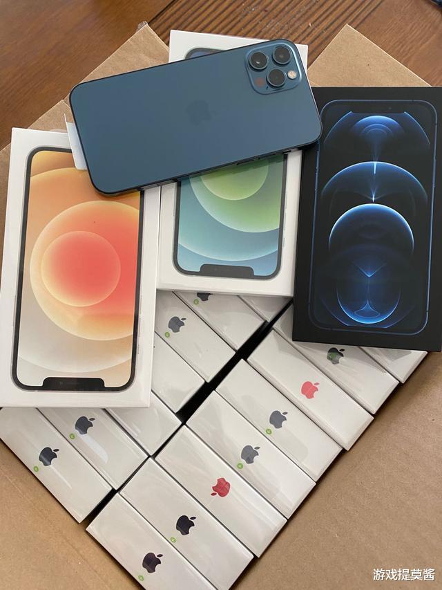 盛大网络游戏_张大仙要改行做手机批发商?抢到一箩筐的苹果12免费送