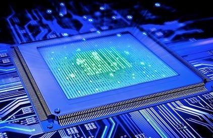 """光刻机方向错了?华为突然宣布决定,中国芯片想要""""弯道超车""""? 华为芯片 中国芯片 华为 光刻机 单机资讯  第5张"""