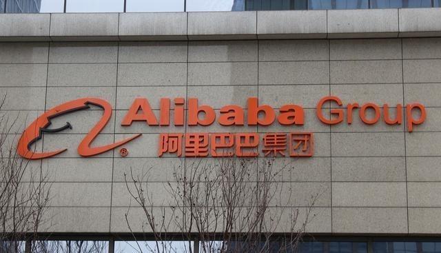 贝索斯是谁?又有怎样的经历,能成为中国互联网顶级大咖们纷纷效 数码科技 第5张
