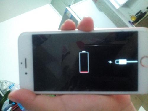如何给手机正确充电?一次性充到100%,低于20%再充,很多人都错了 数码 电池 手机 手游热点  第2张