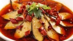 纯素鱼排,不含五辛,口味鲜美,富含优质蛋白,开启新饮食方式