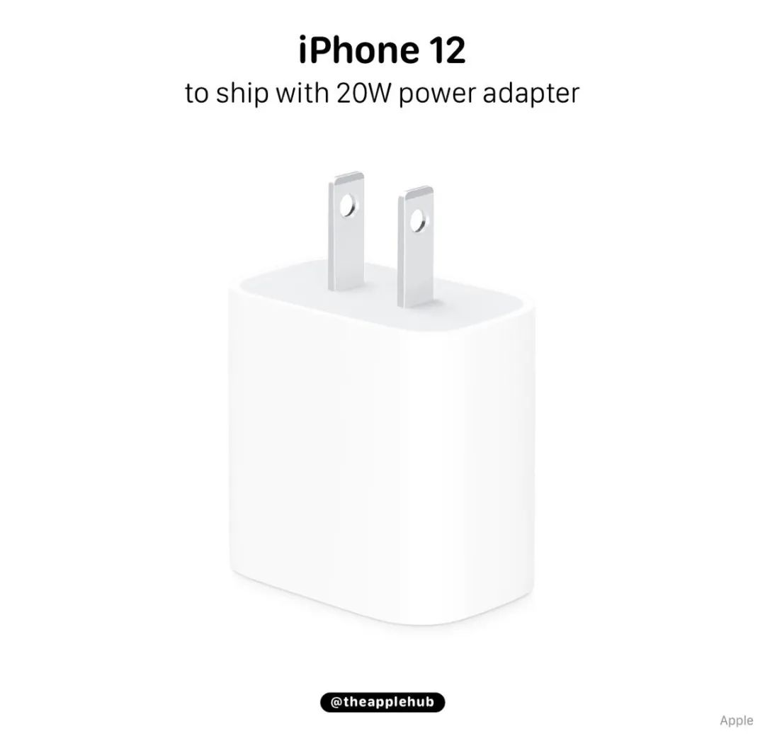 钱包已就绪!iPhone12新配置升级让人无法拒绝!