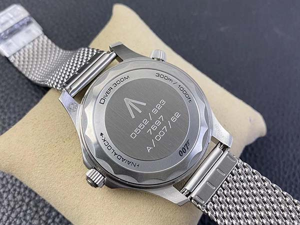 地牢猎手4要联网吗_VS厂欧米茄海马300系列007版腕表对比正品-第5张图片-游戏摸鱼怪