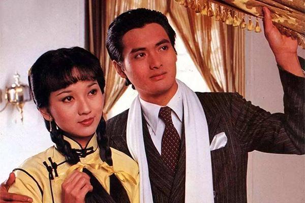 四部以悲剧收场的TVB经典电视剧,第三部被投诉83次插图6