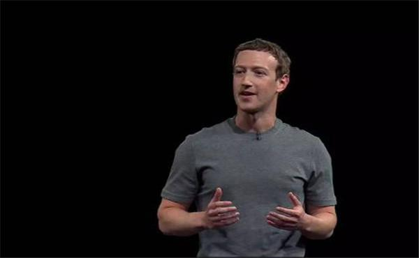 苹果、谷歌等巨头公司应该像封杀Parler一样封杀Faceb 数码科技 第3张
