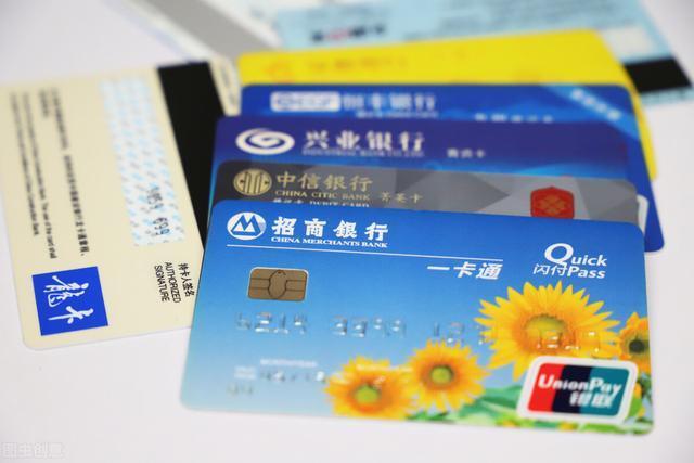 这2种情况下,网贷和信用卡逾期不需要自己还款,别再被坑了