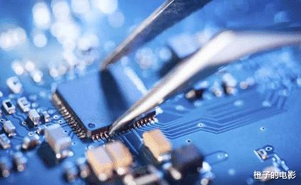 华为运回1.2亿芯片,高通倒戈三星电子,台积电遭晴天霹雳