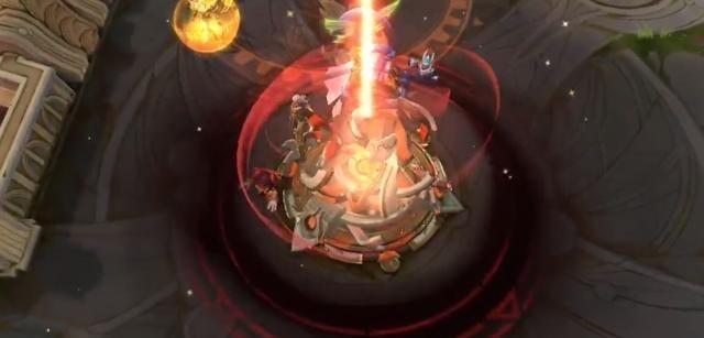 《【煜星娱乐登陆官方】王者荣耀:当你遇到这4种情况,赶快停止游戏,你正在被安排!》