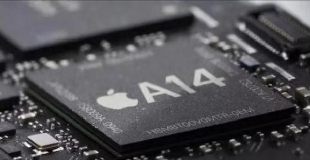 苹果亮出真本事,iOS14提前亮相,3个新功能值得一提